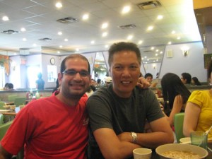 john-chow-and-zk-at-dot-com-pho-toronto