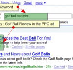 5 Tips to Ensure PPC Landing Page conversions