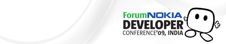nokia-forum-developer-conference-india-webtrafficroi