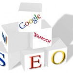 Build Search Engine Optimisation results through blogs
