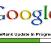 Google Page Rank Update – June 2011
