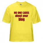 20 Effective Ways to Market Your Blog