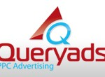 Query Ads: The High Converting Long Tail PPC Network