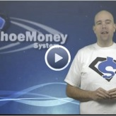 Shoemoney System goes live with a bang & bonuses