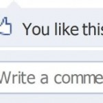 """Facebook drops """"Become a Fan"""" button for """"Like"""" button"""