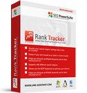 Rank Tracker: The Advanced SEO Ranking Tool