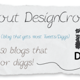 Blog and Win $1000 from DesignCrowd