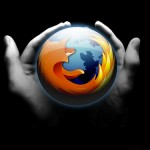 9 of the Best Firefox Addons for SEO and Web Development