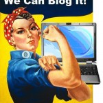 The Reason Why Established Bloggers Should Sell Information Products Online
