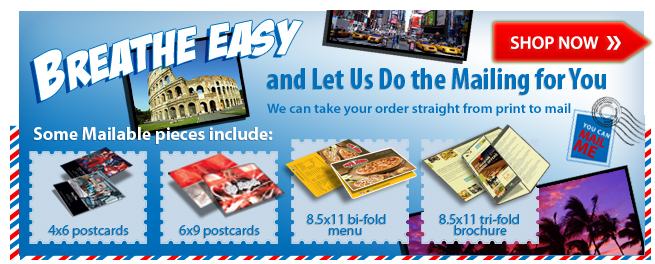 Order your business cards online with next day flyers though it might seem less when compared with other reviewed online printers it basically prints post cards rack cards tickets business cards reheart Choice Image