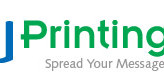 UPrinting: Eco friendly online printing for your business