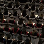 3 Traditional College Degrees That are Useful to Online Marketers