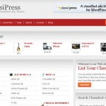 Premium WordPress Business Themes from App Themes