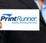 Print Quality Business Cards for Less with PrintRunner