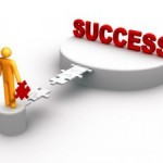 8 Be-Willing-To's That Will Lead to a Successful Blog