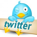 5 Twitter Tips You Haven't Thought Of
