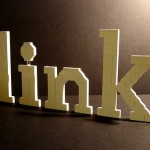 3 Methods to Get Large Number of High Quality Backlinks