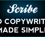 Limited Time Offer: Get the Super Deal on Scribe only for the next 5 days