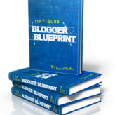 Six Figure Blogger Blueprint 2.0 – FREE Download