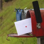5 Tips to sending killer emails