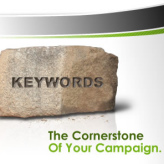 A Step By Step Guide To Keyword Research: The Right Way
