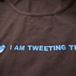Twitter plans to add more than 140 character limit to Tweets