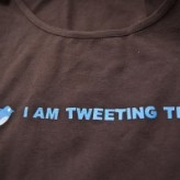 7 Simple Steps to use Twitter to Market your Business