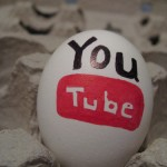 Google launches Bumper Ads for YouTube