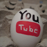 Video Marketing on YouTube – Why it Has to be a BIG Part of Your Marketing Mix