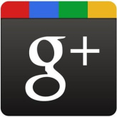 10 Compelling Reasons Why Marketers Should Not Ignore Google+