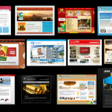 7 Simple Tips to Make Your Business Web Site Attractive to Clients