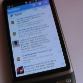 5 Handpicked iPhone Twitter Apps for Interesting Twittering
