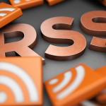 10 Best RSS Reader Alternatives to Google Reader