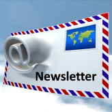 Why Every Marketer Needs A Newsletter