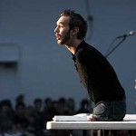 Good Morning Sunday with Nick Vujicic: How to Change Obstacles into Opportunities