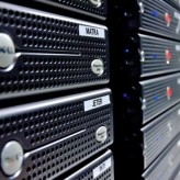 What are Virtual Private Servers and why they are used ?