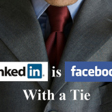 How to Increase Traffic from LinkedIn and Facebook