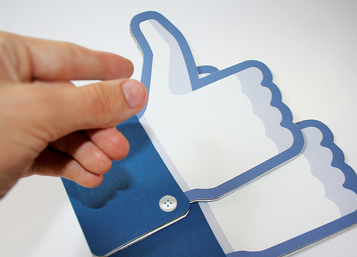 How to Gain Facebook Fans