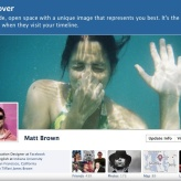 How to prepare your Business for Facebook Timeline
