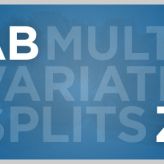 4 Steps to Effective Multivariate Testing
