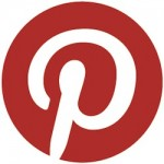 Pinterest Reported the 3rd Most-Visited Social Site: What That Means for You