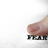Top 10 Common Fears Faced By Online Entrepreneurs