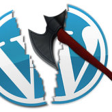 6 Essential To Do's to Secure your WordPress Website from Hackers