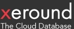 Xeround Cloud Database