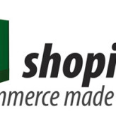 Shopify: The Big Daddy of Online Shopping Carts