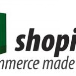 Shopify now on WordPress