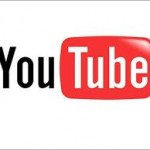 Accelerate through YouTube Videos in fast forward mode