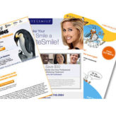 8 Useful Tips for Creating Effective & Attractive Email Newsletters