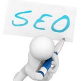 8 Tested SEO Tips to bring more Traffic to your Website