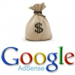 Using Testing & Optimization to Improve your Google AdSense Income